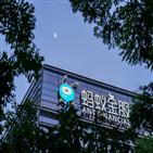 청약,홍콩,앤트그룹,상하이,투자자