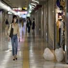 추경,예산,일본,정도,규모