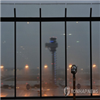 공항,개항,베를린,연기,하늘길