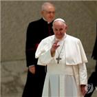 교황,부패,개혁,교회,척결,추기경