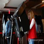 대선,투표,선거,시도,개입,유권자,계획