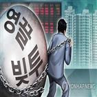 은행,신용대출,증가폭,가계대출,은행권,2조