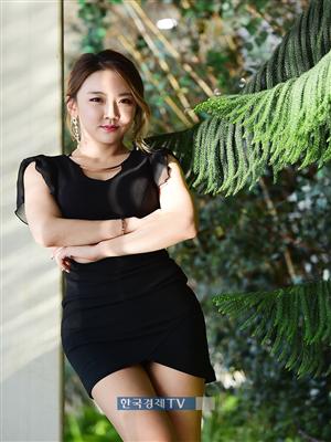 [포토]미스맥심 김지예, 이기적 각선미