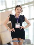 [포토]미스맥심 김지예, 예쁨주의보