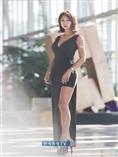 [포토]레이싱모델 서윤아, 완벽한 S라인