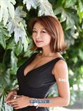 [포토]레이싱모델 서윤아, 예쁨주의보