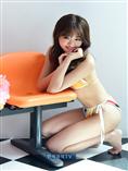 [포토]`허니팝콘` 사쿠라 모코 `예쁨예쁨`