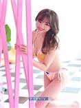 [포토]`허니팝콘` 사쿠라 모코, 종잇장 각선미