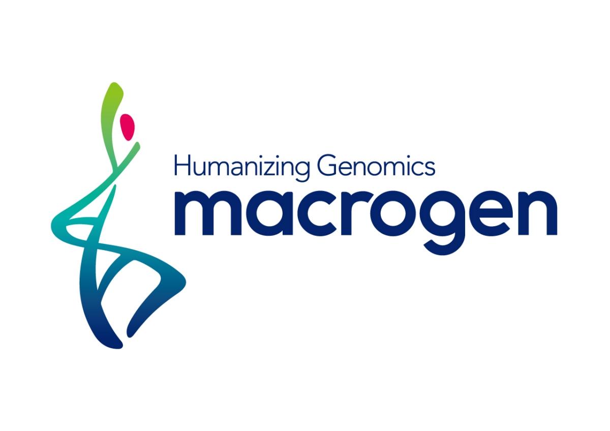 """""""아시아 142개 종족 유전적 특성 밝혔다""""…`게놈아시아 100K` 성과 네이처 게재"""