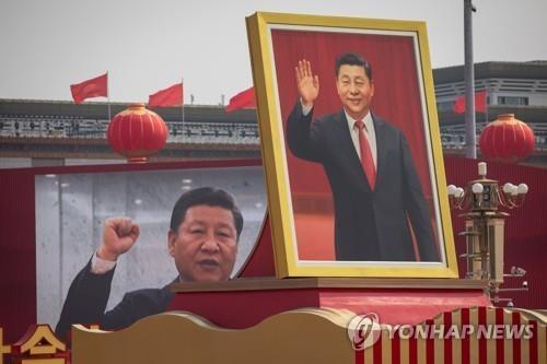 """`중국 부도설`?…블룸버그 """"中 경제 전역서 이상신호"""" [월가브리핑]"""