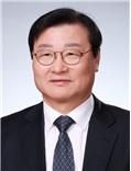 """정기승 KTB운용 부회장, 금투협회장 출마의 변…""""업계의 '온몸 일꾼' 될 것"""""""