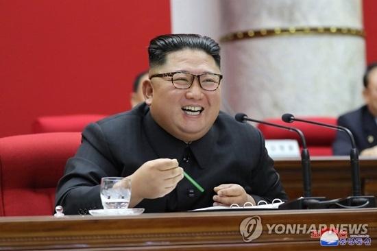 北김정은 `육성 신년사` 안할 듯…집권 후 처음