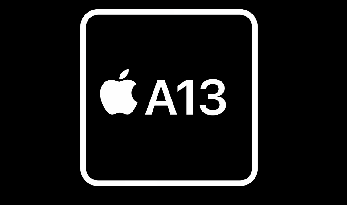 아이폰SE 2세대 모델은 애플의 최신 A13바이오닉 프로세서를 탑재했다.(사진: 애플 홈페이지)