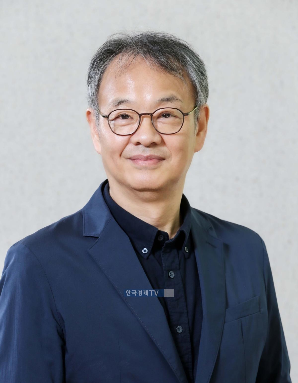 박인석 6기 국가건축정책위원회 위원장. 사진제공=국토교통부.