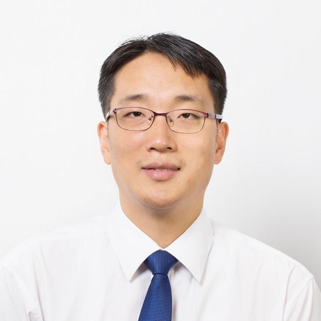 이준희 UNIST(울산과학기술원) 에너지 및 화학공학부 교수