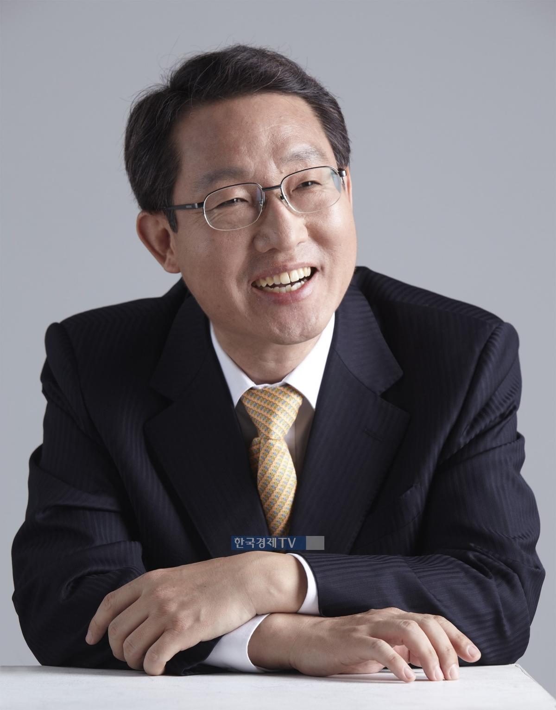 김상훈 미래통합당 의원.