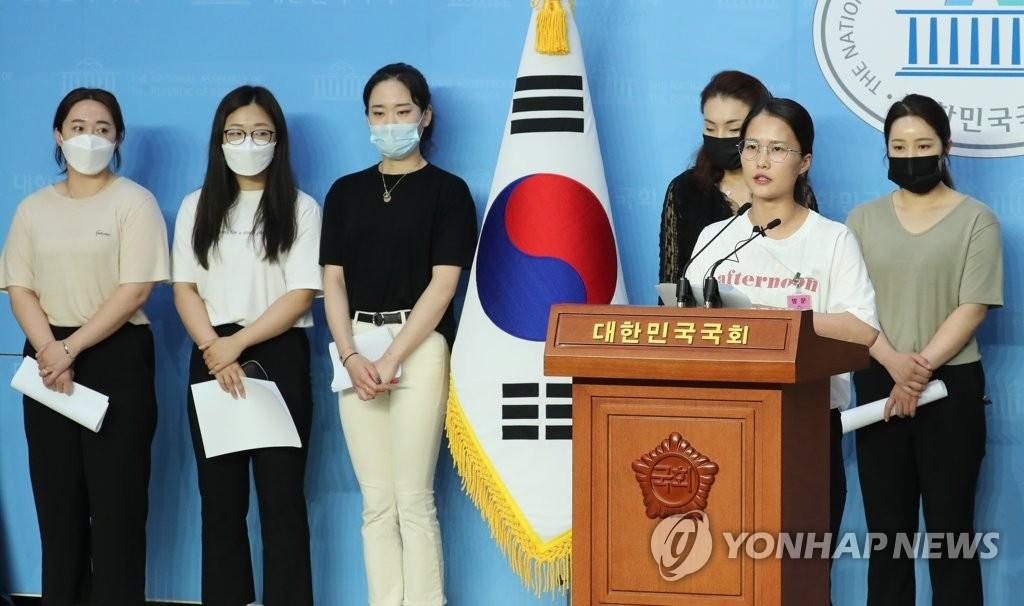 여자 컬링 `팀킴` 선수들 (사진=연합뉴스)