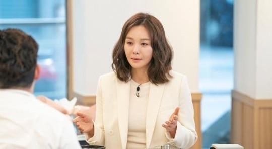 김세아 (사진=SBS플러스)