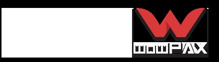 [온라인광고]와우팍스