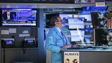 미국증시 `나스닥 2.7% 급락`…금리재상승·지표부진 [출근전 꼭 글로벌브리핑]