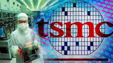 흔들리는 삼성 `초격차`…대만 TSMC, 미국·일본과 밀월