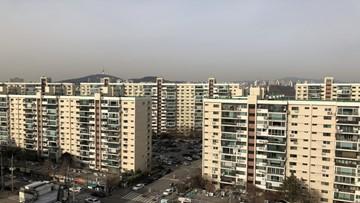 """`허가구역`이 뭐예요?...""""지정되고 24억 상승"""""""