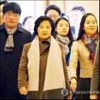 중국,북한,대표,촛불