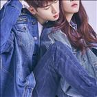 모델,화보,연기,데뷔,촬영,러브콜,무대,오혜지,차이