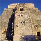 마야,밀림,신전,유적,마야문명,가장,피라미드,지금,멕시코,발견