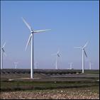 에너지,테슬라,전력,배터리,저장소,풍력