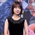 최윤영,배우,분야,전생,웬수