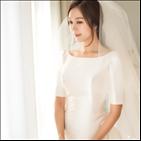 서현진,결혼,예비,의사,아나운서