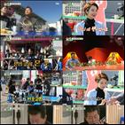 마야,김건모,태진아,미우새,고준희,예능,방송