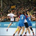 한국,대표팀,세계선수권,대회,이번