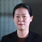 권은희,국정원,의원,보고서,경찰