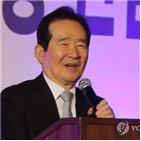 의장,민주주의,북한