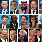 미국,총리,대통령,트럼프,세계,영국,연준,독일,대한,메르켈