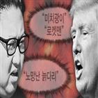 대통령,김정은,트럼프,문대통령,북한,문재인,후보,미국,위원장,박근혜