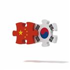 중국,게임,한국,게임사,업계,온라인게임,모바일,시장,기적