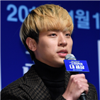 박정민,이병헌,선배
