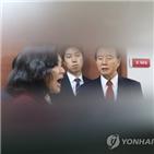 당무감사,조강특위,최고위원,이날,최고위,한국당,구성,결과
