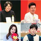 출연,스페셜,미우새,스타,라디오스타,지상파,자리,배우