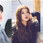 키세스,김영근,가수,데뷔,민서,윤종신,솔로,목소리,슈스케,국내