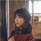 연기,조혜정,대한,작품,화보,배우,진행,드라마