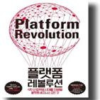 플랫폼,이의,시장,기업,미래