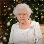 여왕,영국,테러,메시지,런던,시민