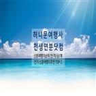 인기,신혼여행지추천,신혼여행지순위,허니문여행사,천생연분닷컴