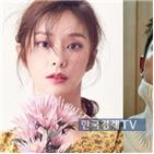 김민석,이주빈,배우,사람