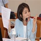 정권,북한,발표,개성공단,통일부