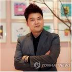 혼자,MBC,일밤,전현무,대상,출신,신인상